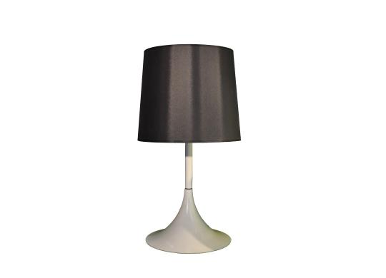 Quo tafellamp