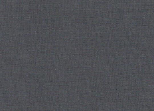 Antraciet 01-0781