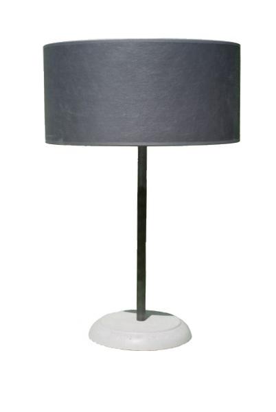 Brick 204 tafellamp