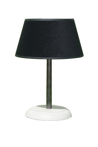 Brick 205 tafellamp