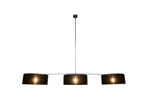 Flow hanglamp
