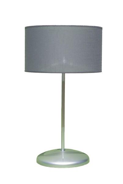 Luna tafellamp
