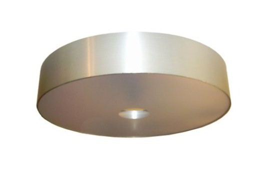 Micko plafondlamp