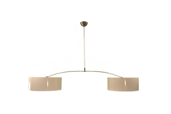 dobbel small hanglamp