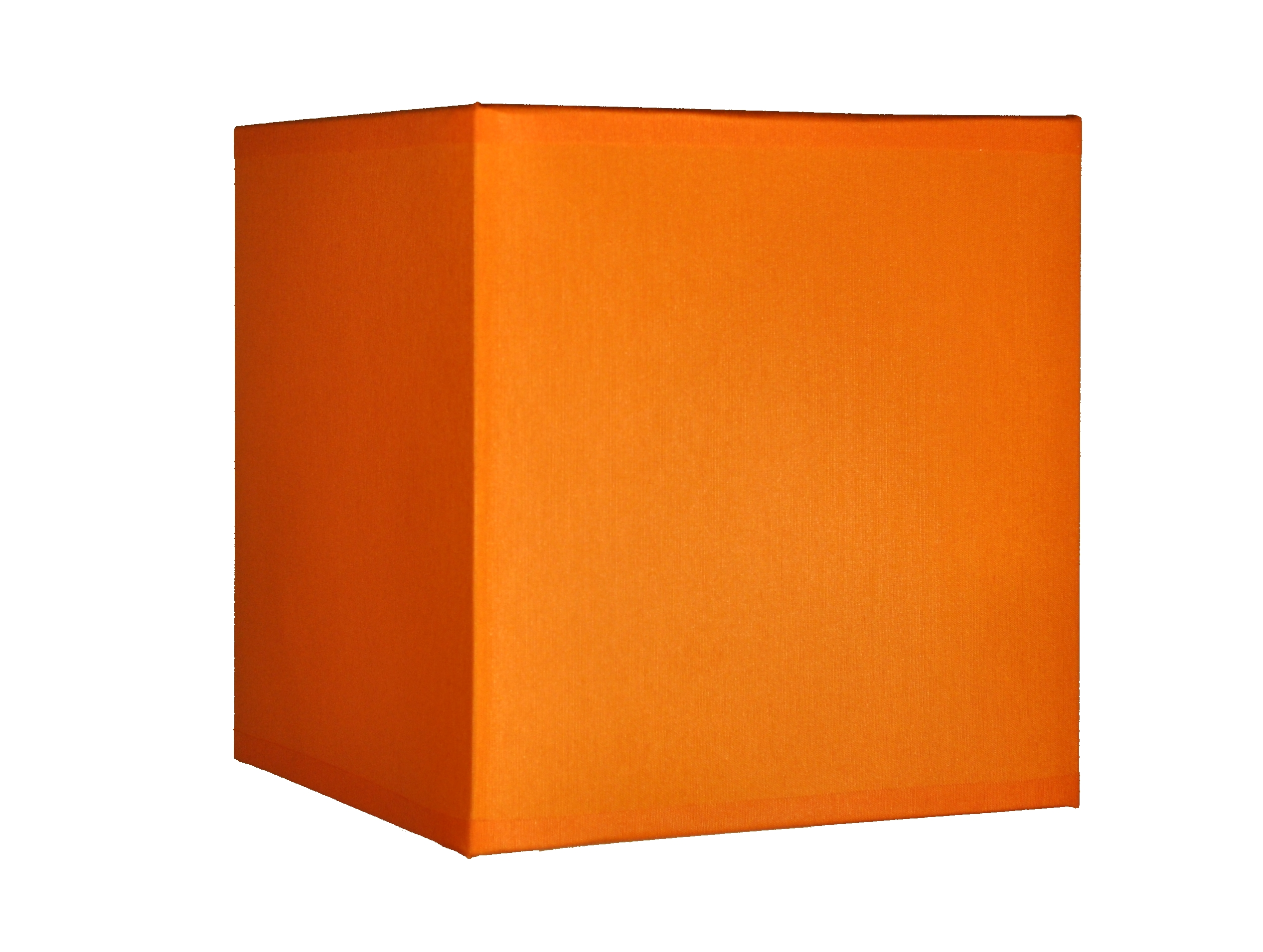 lampenkap vierkant