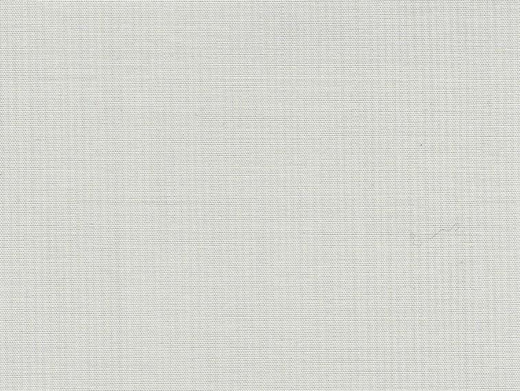 Cotton 1656
