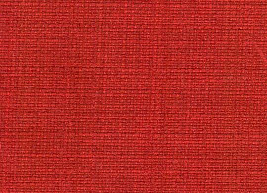 Finno rood