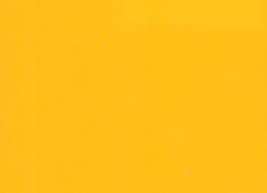 Lak geel