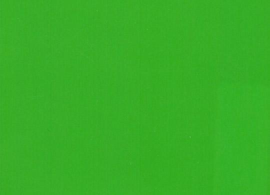 Lak groen