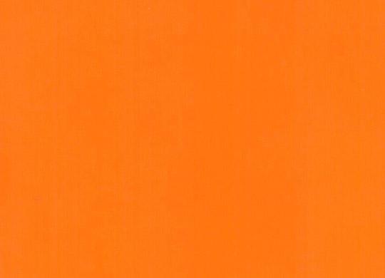 Lak oranje