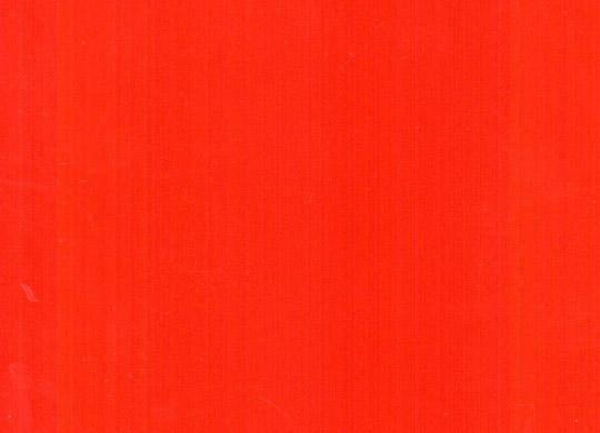 Lak rood