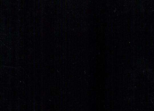 Lak zwart