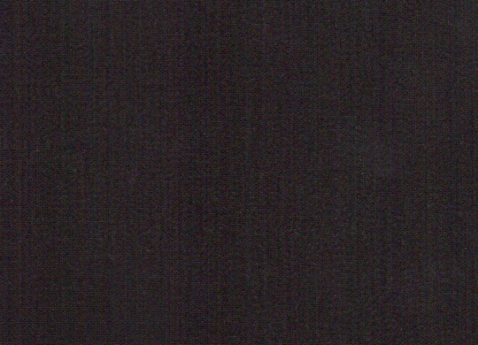 Organza zwart