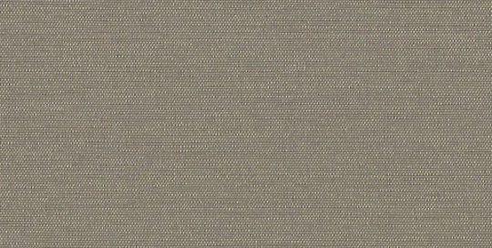 Chintz 82 Taupe grey