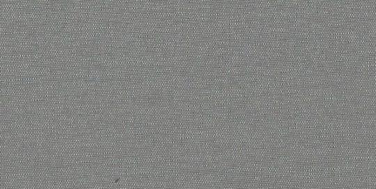 Chintz 83 Metal grey