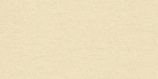 Chintz 84 Light beige