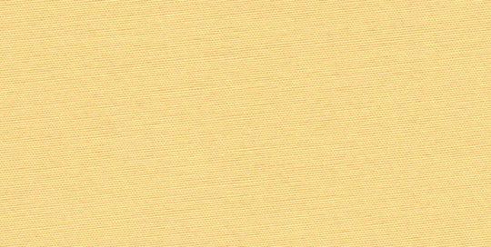 Chintz 85 Yellowish beige