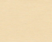Chintz 86 Wheat beige