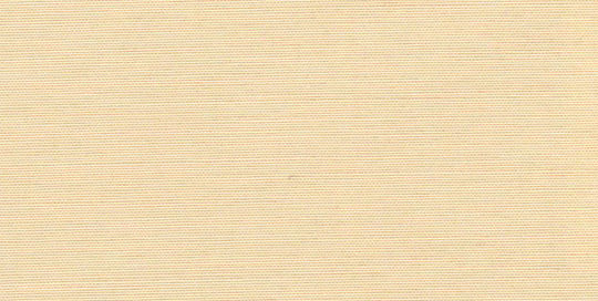 Chintz 86 Wheat beige