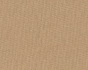 Chintz 87 Tan beige