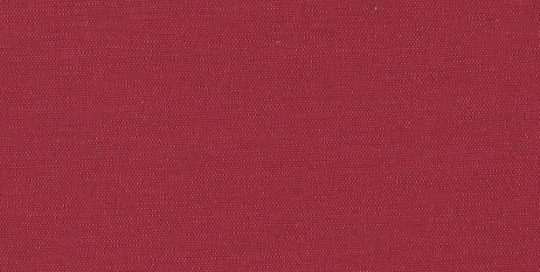 Chintz 90 Indian red