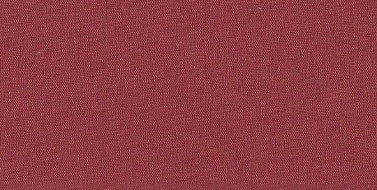 Chintz 91 Carmine red