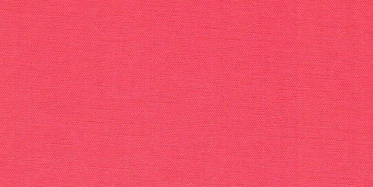 Chintz 92 Scarlet red