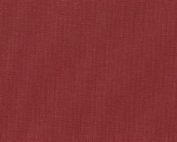 Chintz 99 terracotta red
